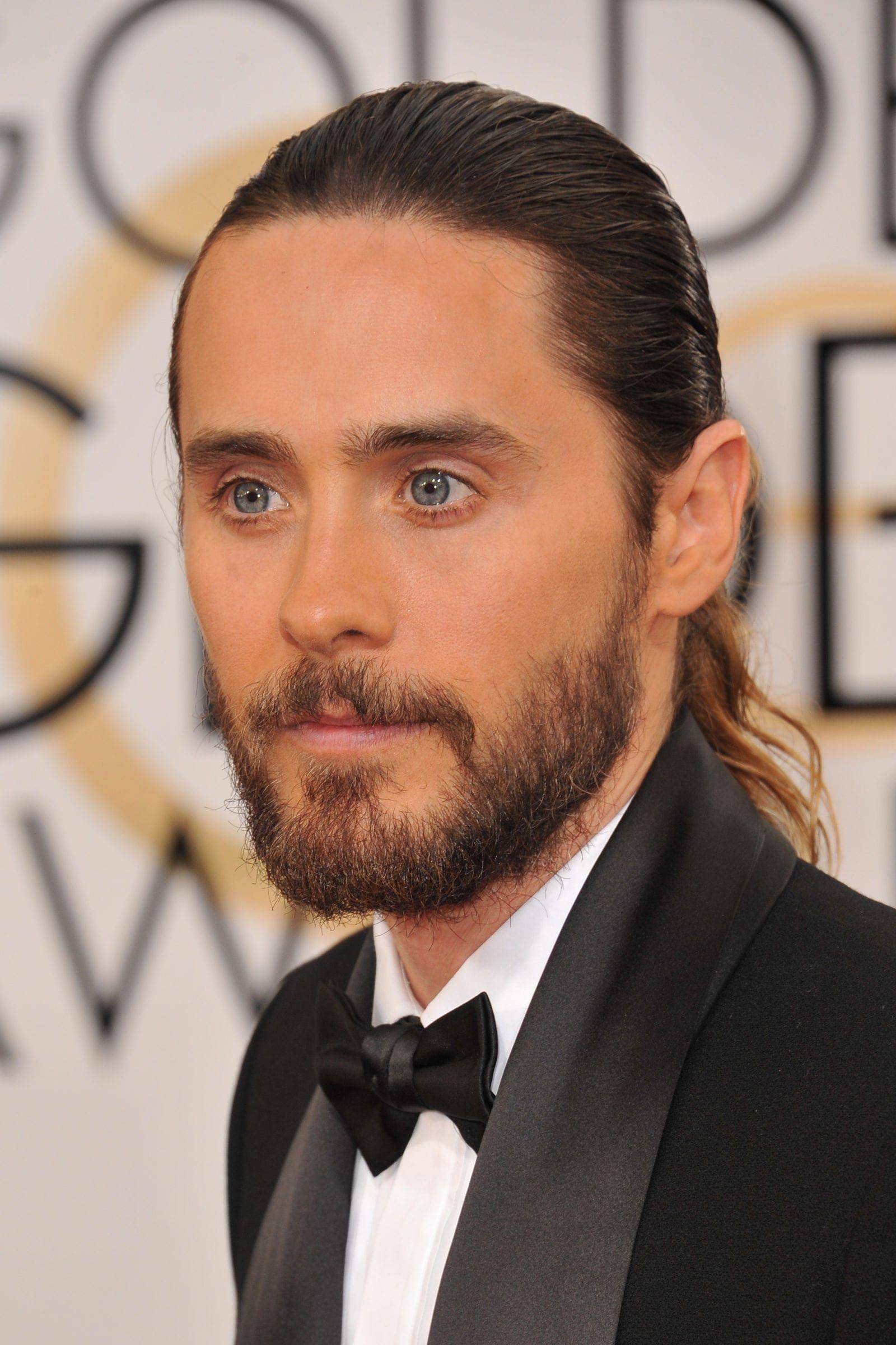 10 Modern Long Hairstyles For Men In 2021 Long Hair Styles Men Long Hair Styles Hair Styles