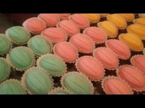 كرمال اقتصادي مع زوزة X2f جوزة X2f عين الجمل Zouza Aux Caramel Economie Youtube Eid Food Arabic Food Cake Business