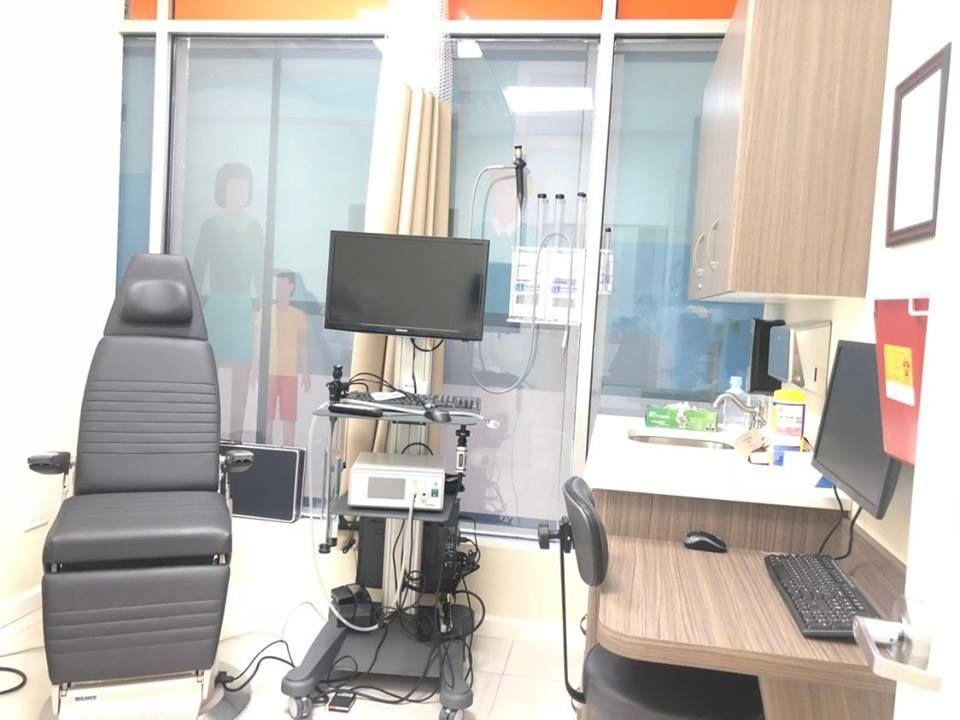 hometown health center dental