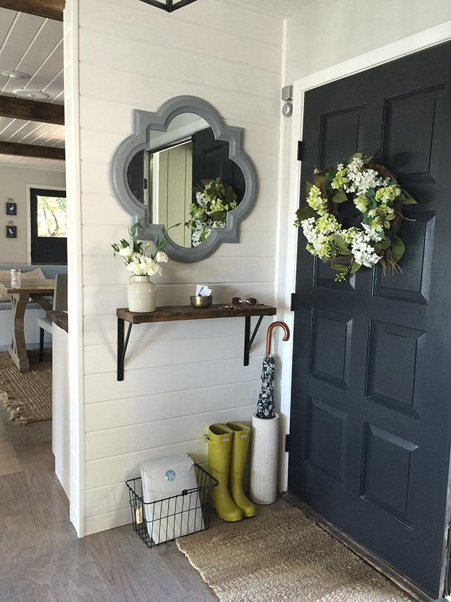 19 Genius Apartment Decorating Ideas Made For Renters One Crazy House