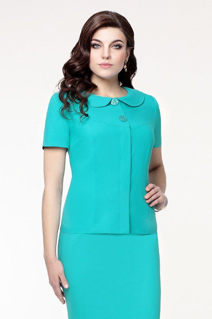 Http Trikbel Ru Images Models F13757 Jpg Trajes Formales Moda Para Mujer Vestir Con Estilo