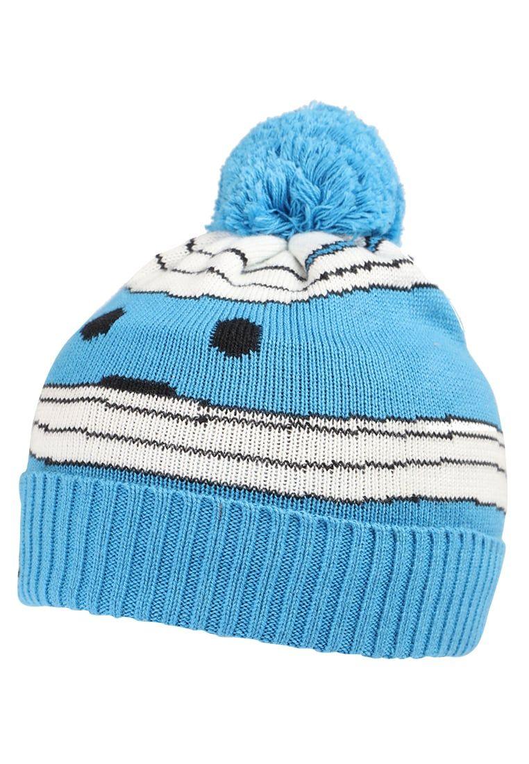¡Consigue este tipo de gorra de Quiksilver ahora! Haz clic para ver los  detalles 4cadb81ac85