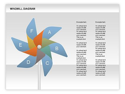 Pin By Poweredtemplate On Powerpoint Charts And Diagrams
