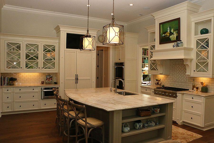 Kitchens Advanced Kitchen Designs Custom Cabinetry Kitchen Design Kitchen Custom Cabinetry