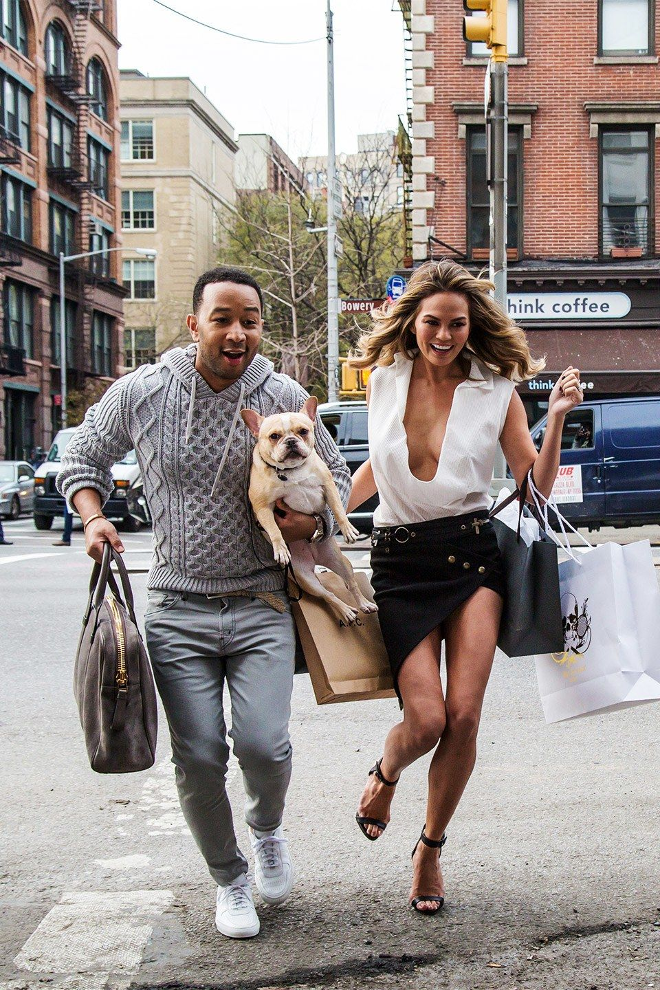 Where and how do celebrities find love favorite celebrity couples