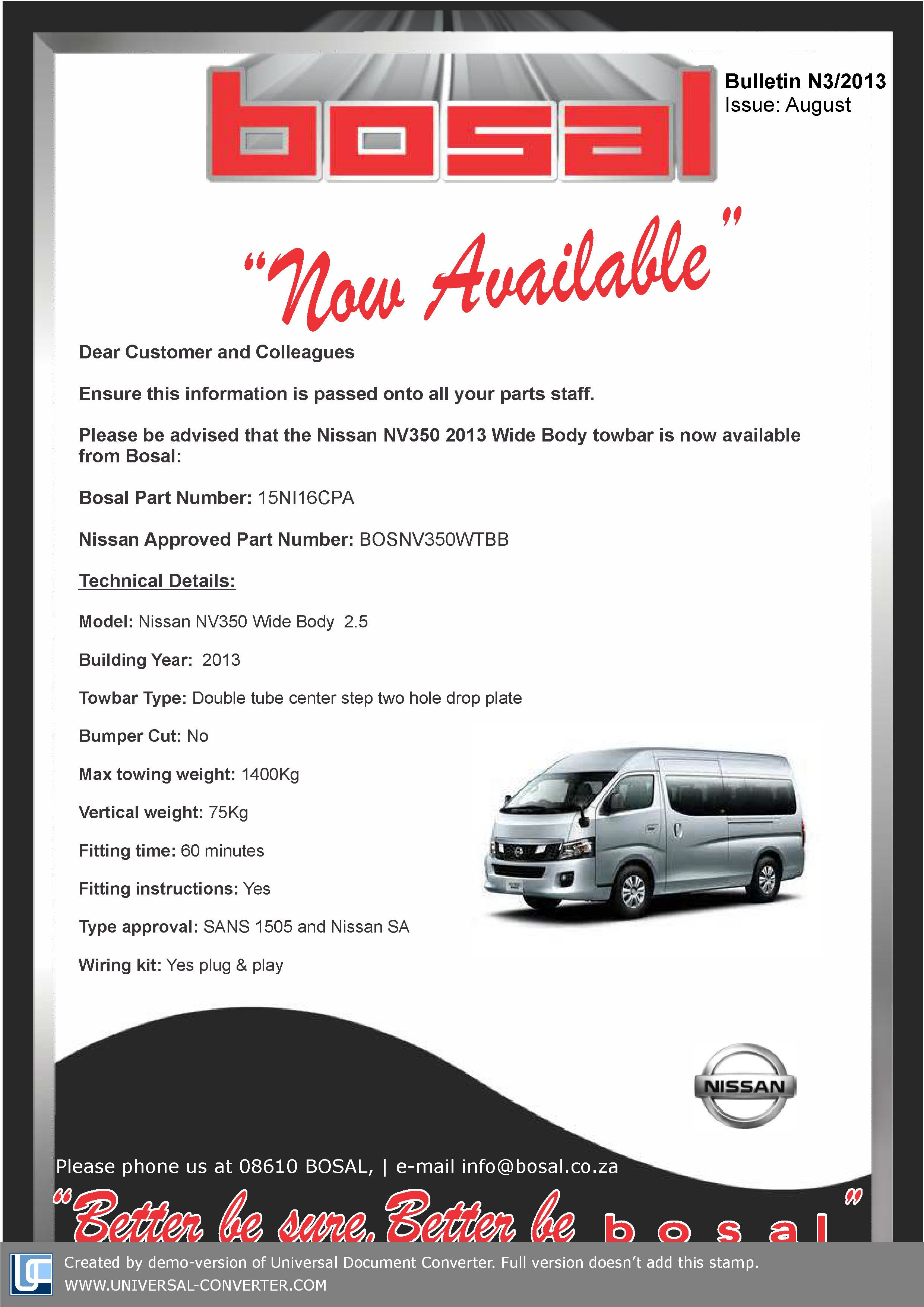 dealerships dealers new and nearby fresh in a bommarito dealer nissan hazelwood ma of is