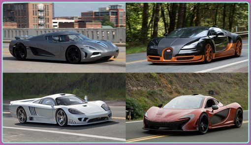 need for speed movie cars stuff to buy pinterest autos y necesidad de velocidad. Black Bedroom Furniture Sets. Home Design Ideas