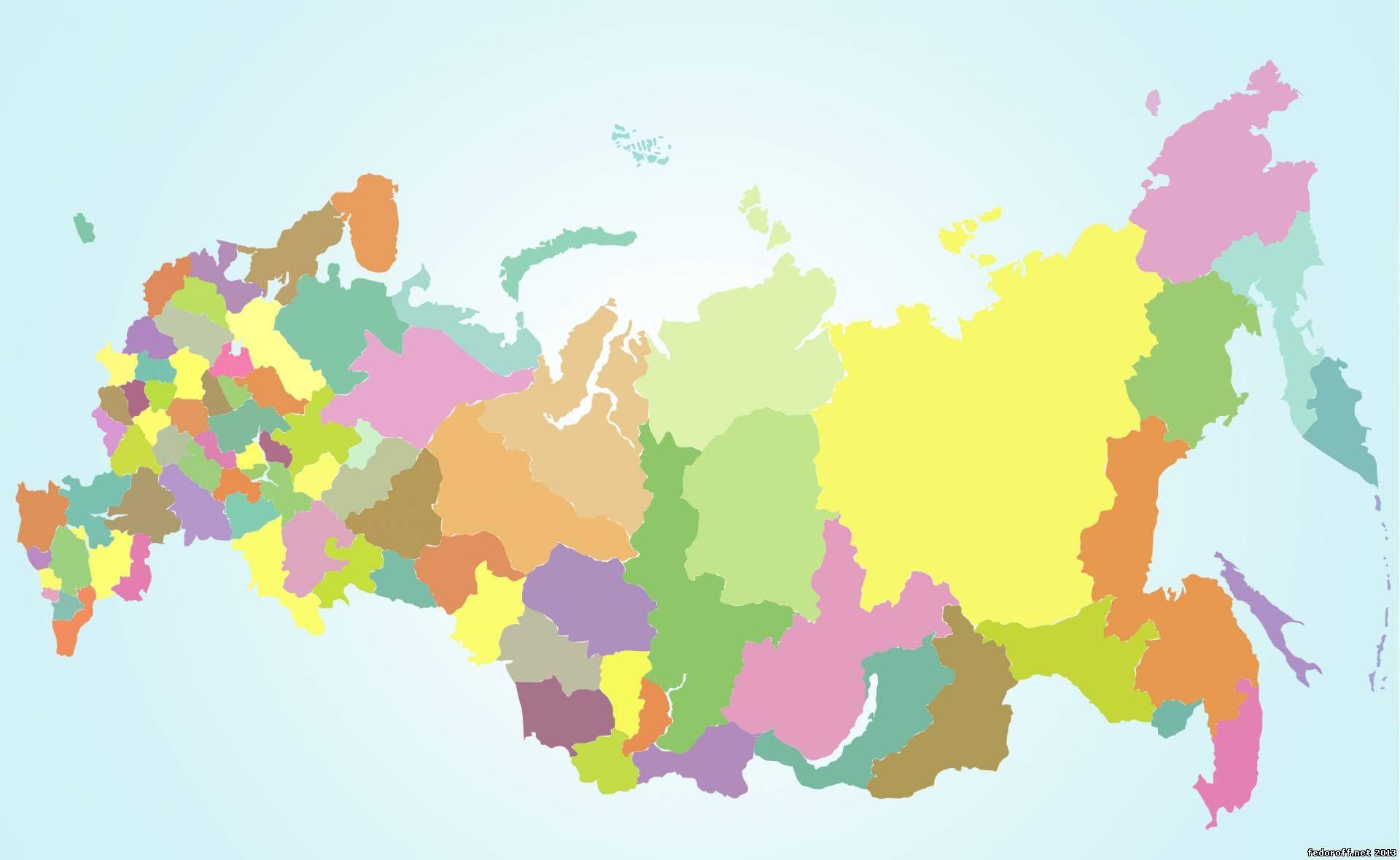 изготовления цветная карта российской федерации популярным вариантом отделки
