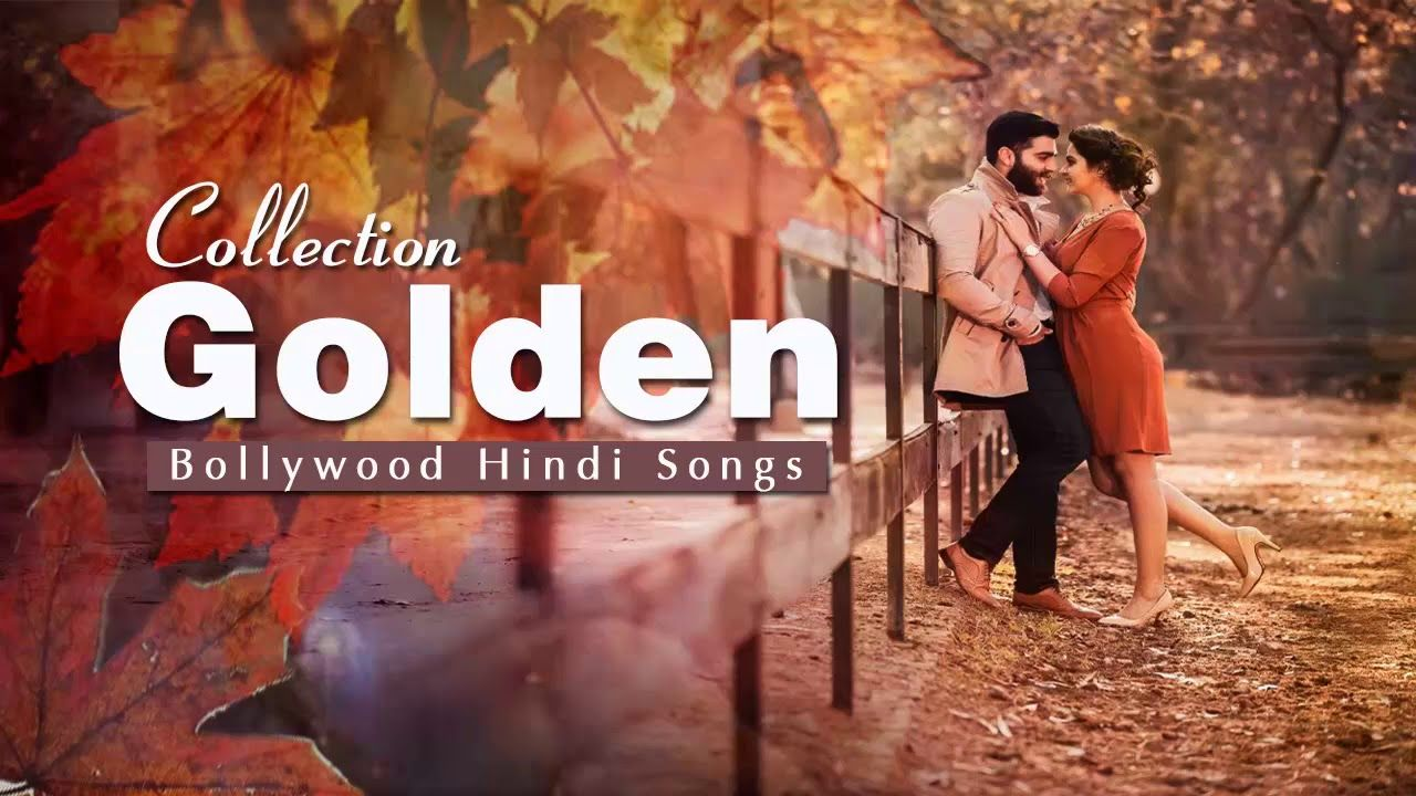 Old Gold Collection Of Hindi Songs Bollywood Hindi Songs Classic Hindi Songs Youtube Bollywood Music Bollywood Songs Songs Good collection of old songs. old gold collection of hindi songs