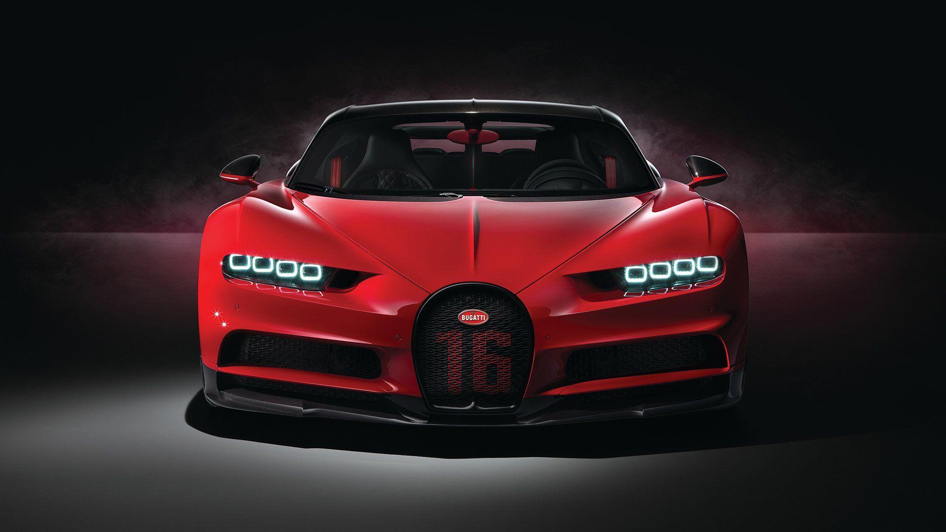 Bloodhound Fastest Car In The World 2020 Firespeedy Com Bugatti Cars Bugatti Chiron Super Sport Cars