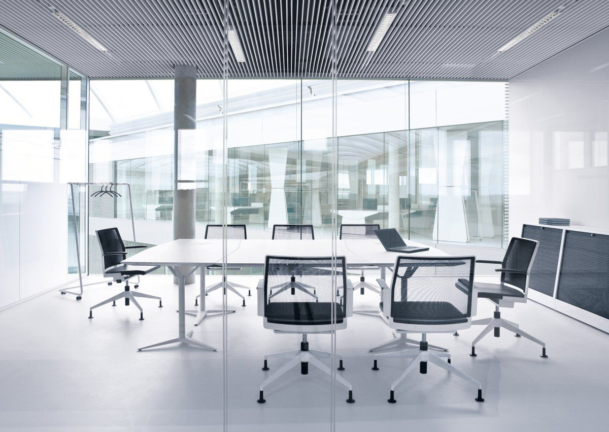 Office Meeting Room Design Inspiration with Elegant White Meeting Wallpaper HD For Android Wallpaper & Office Meeting Room Design Inspiration with Elegant White Meeting ...