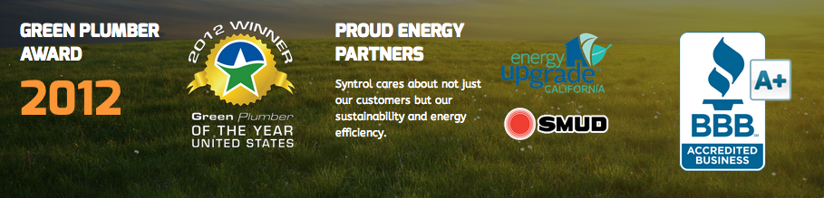 Reasons Why to Call Syntrol Today! Syntrol is a leading