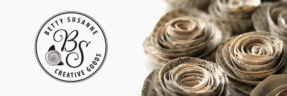 Step by step tutorial on making paper roses from book pages betty step by step tutorial on making paper roses from book pages betty susanne mightylinksfo