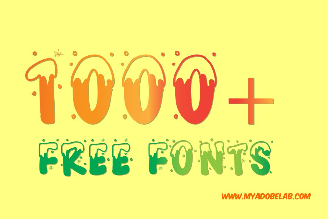Download Pin by annalee on Happy   Font packs, Photoshop fonts, Fonts