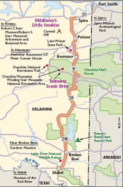 Idabel Oklahoma Road Map on lahoma oklahoma map, hendrix oklahoma map, wister oklahoma map, denison oklahoma map, joplin oklahoma map, texhoma oklahoma map, oklahoma county map, swink oklahoma map, heavener oklahoma map, greenville oklahoma map, olustee oklahoma map, bokchito oklahoma map, weleetka oklahoma map, vanoss oklahoma map, seiling oklahoma map, clarksville oklahoma map, vernon oklahoma map, lawton fort sill oklahoma map, hartshorne oklahoma map, howe oklahoma map,