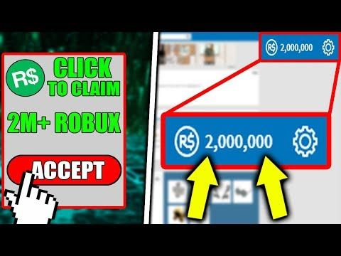 5 Roblox Games That Give Free Robux Working Youtube Roblox