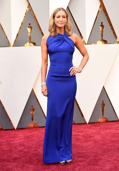 Lara Spencer Photostream Red Carpet Oscars Red Carpet Fashion Celebrity Dresses