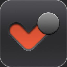 Page Ios Icon Gallery Ios Icon Icon Design Ios App