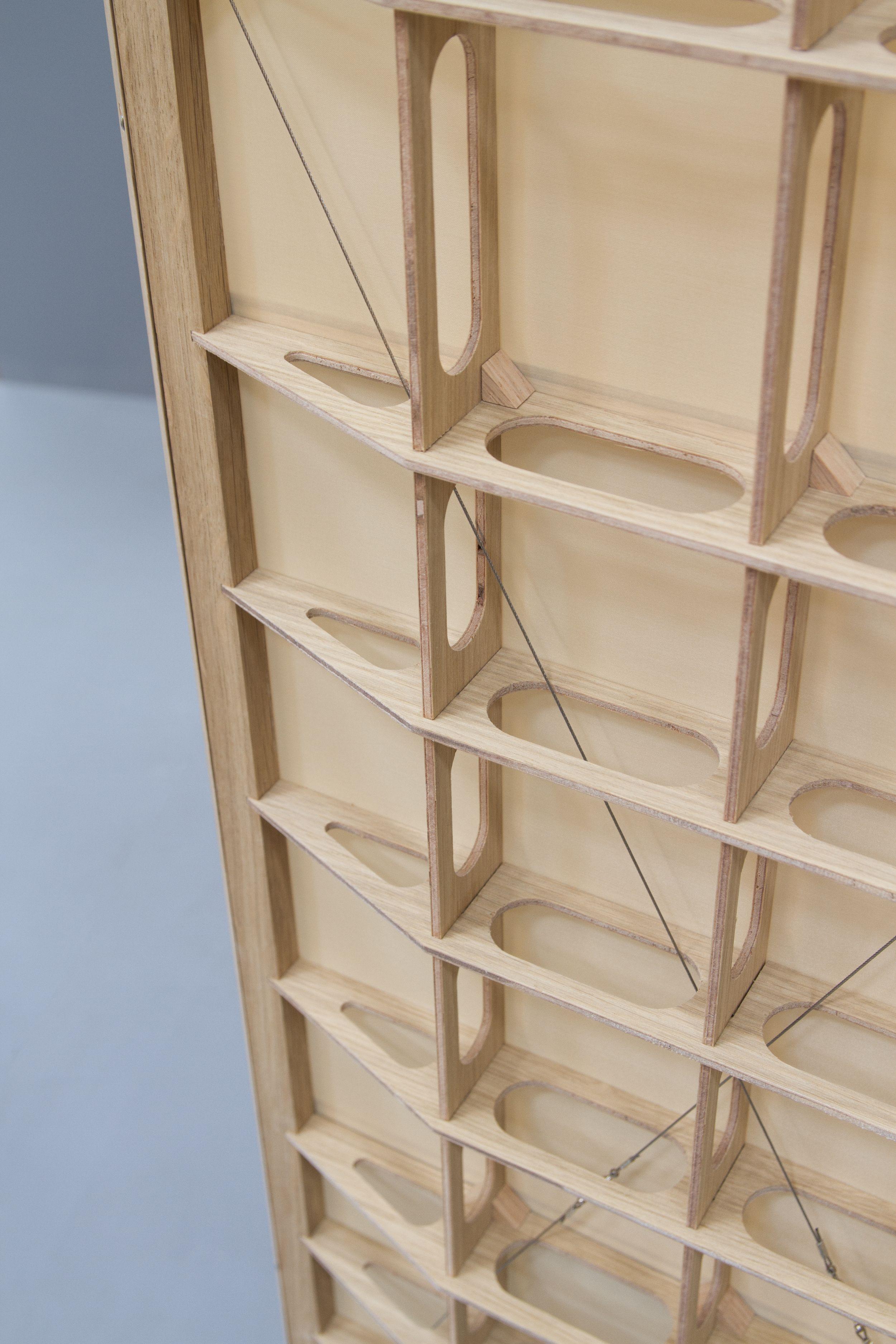 Airframe 01 Cupboard Design Design Furniture Design