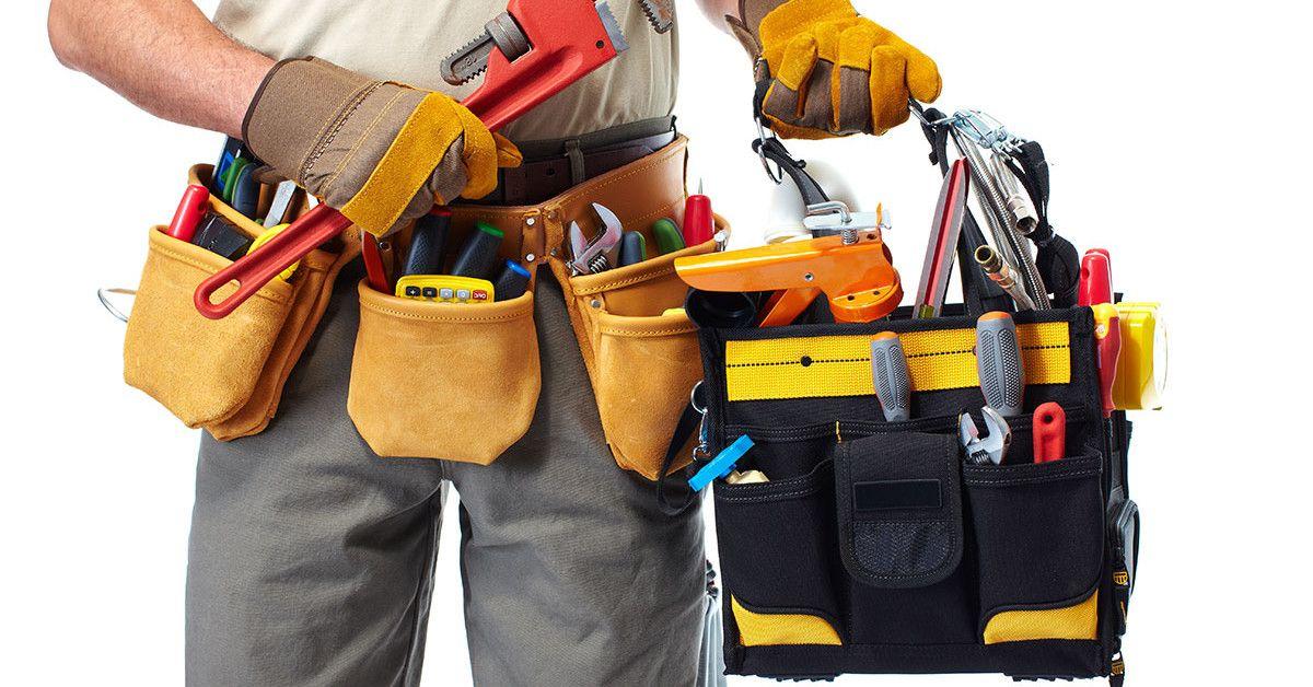 Emergency Plumbers Companies in dubai, Flat roof repair
