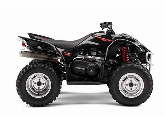 Yamaha Wolverine    only the best 4 wheeler ever  | Sweet