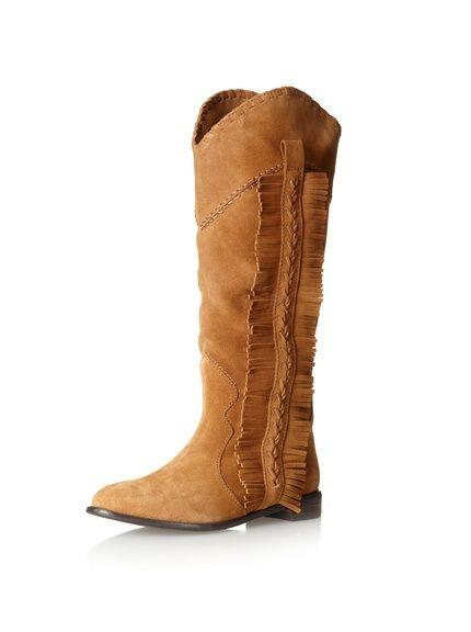 ALL BLACK Women's Annie O High Boot, http://www.myhabit.com/redirect/ref=qd_sw_dp_pi_li?url=http%3A%2F%2Fwww.myhabit.com%2F%3Ftag%3Dmypinintitem-20%23page%3Dd%26dept%3Dwomen%26sale%3DA2WQJEKDPKA6PE%26asin%3DB00D97E340%26cAsin%3DB00D97E3X6