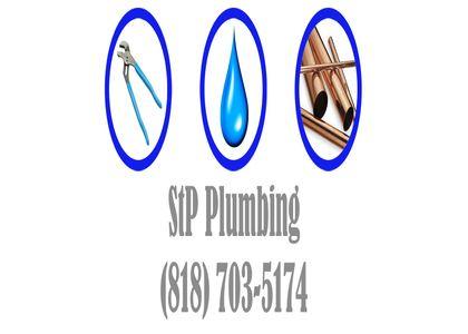 Pin By Kate Willson On Stp Plumbing Plumbing Emergency