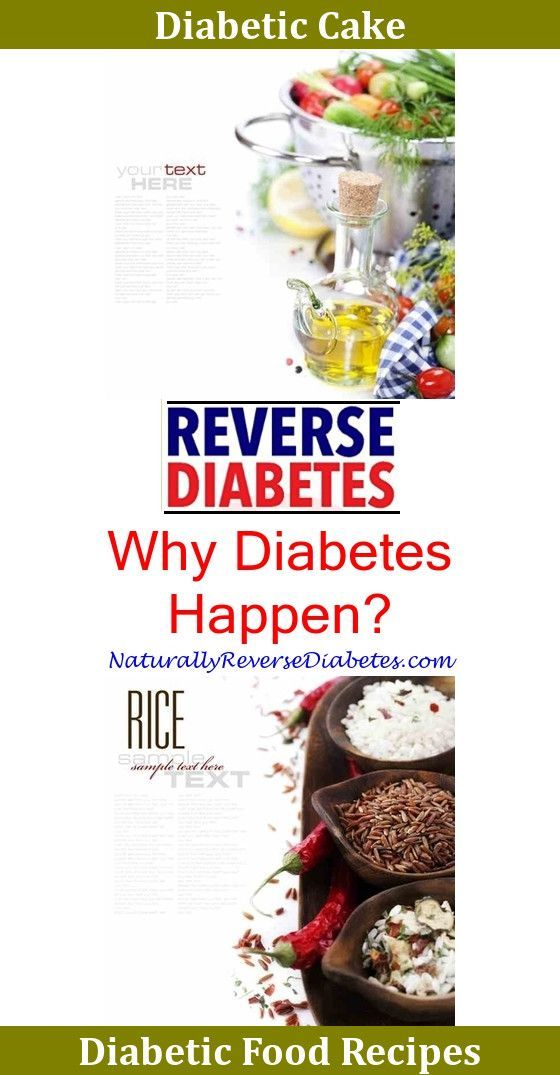 Diabetes and endocrinology quick diabetic recipesdiabetes test kit diabetes and endocrinology quick diabetic recipesdiabetes test kit diet plan to control diabetestype 1 diabetes test signs of diabetes type 2 dia forumfinder Images