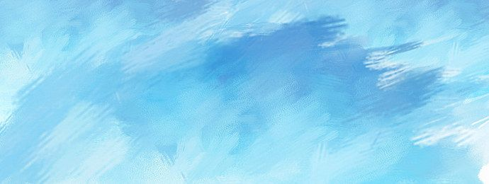 Watercolor Background, Photos, and Wallpaper for Free ...