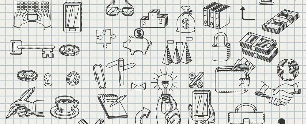 Backward Innovation The Great Unbundling Of Higher Ed S Online