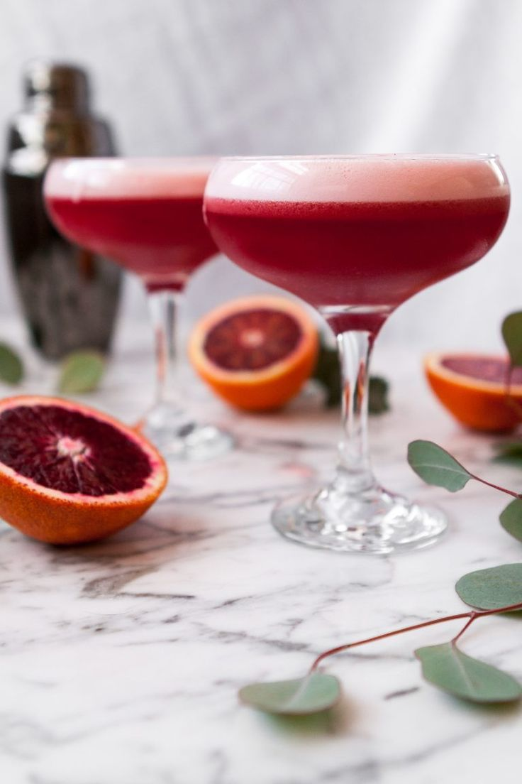 Pin On Cocktail And Signature Drink Inspiration