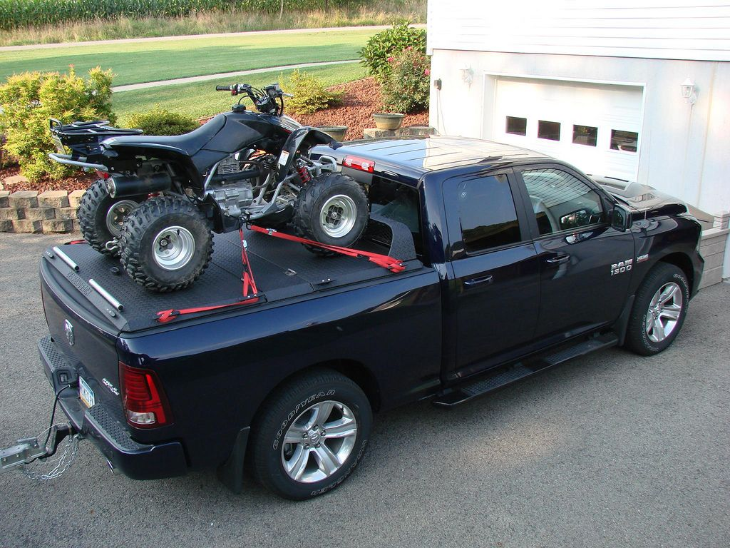 Diamondback hd tonneau cover call for best price 1500 silver 1800 black at