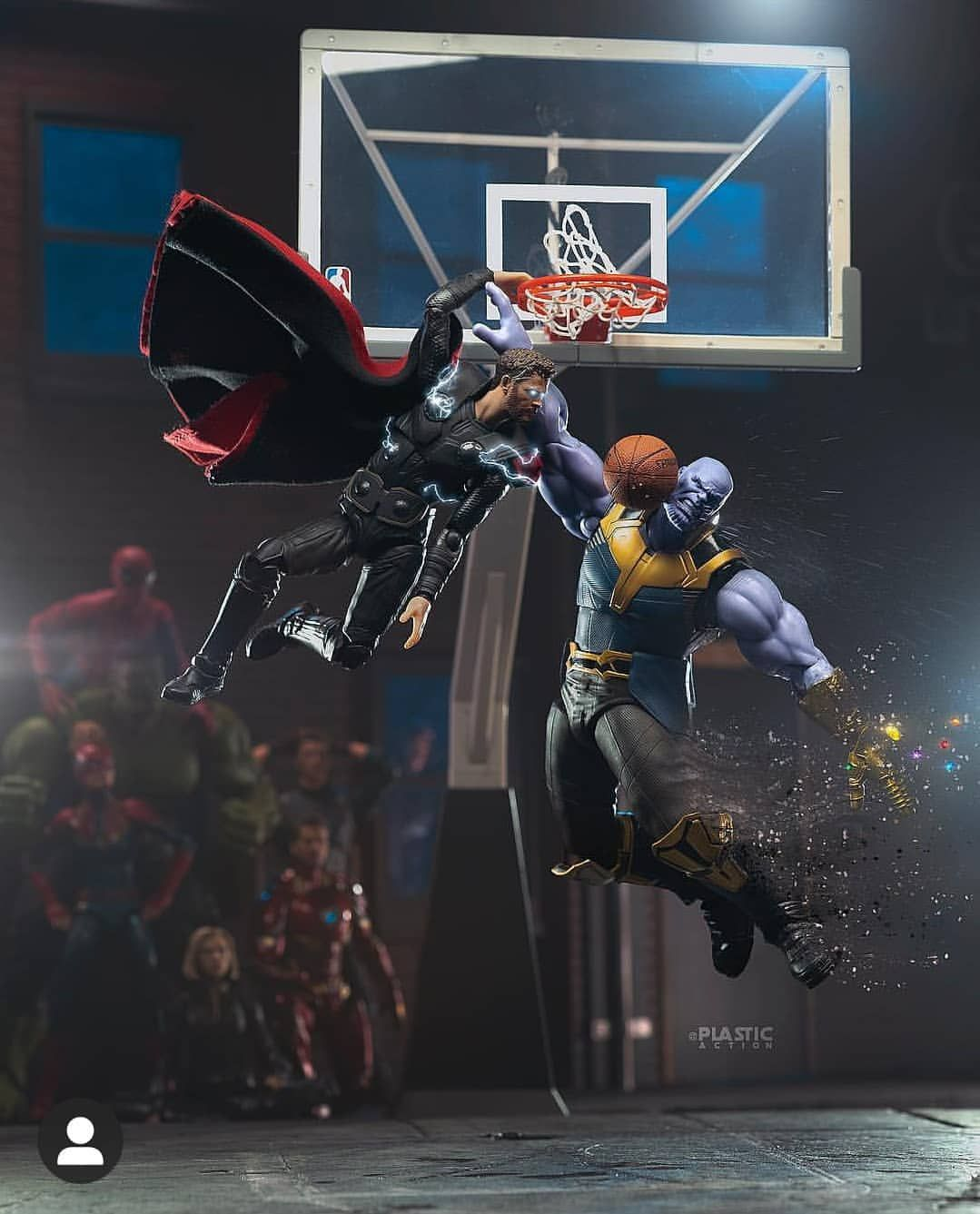 Ball Is Life Choose Best Images By Plasticaction Nba