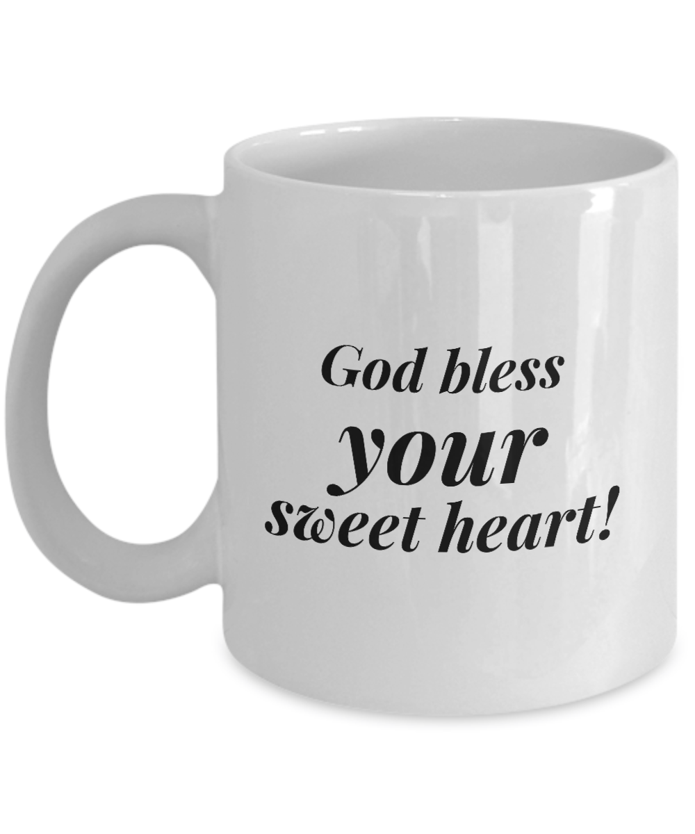 Pin by SchurLink Brands on Catholicism Funny coffee