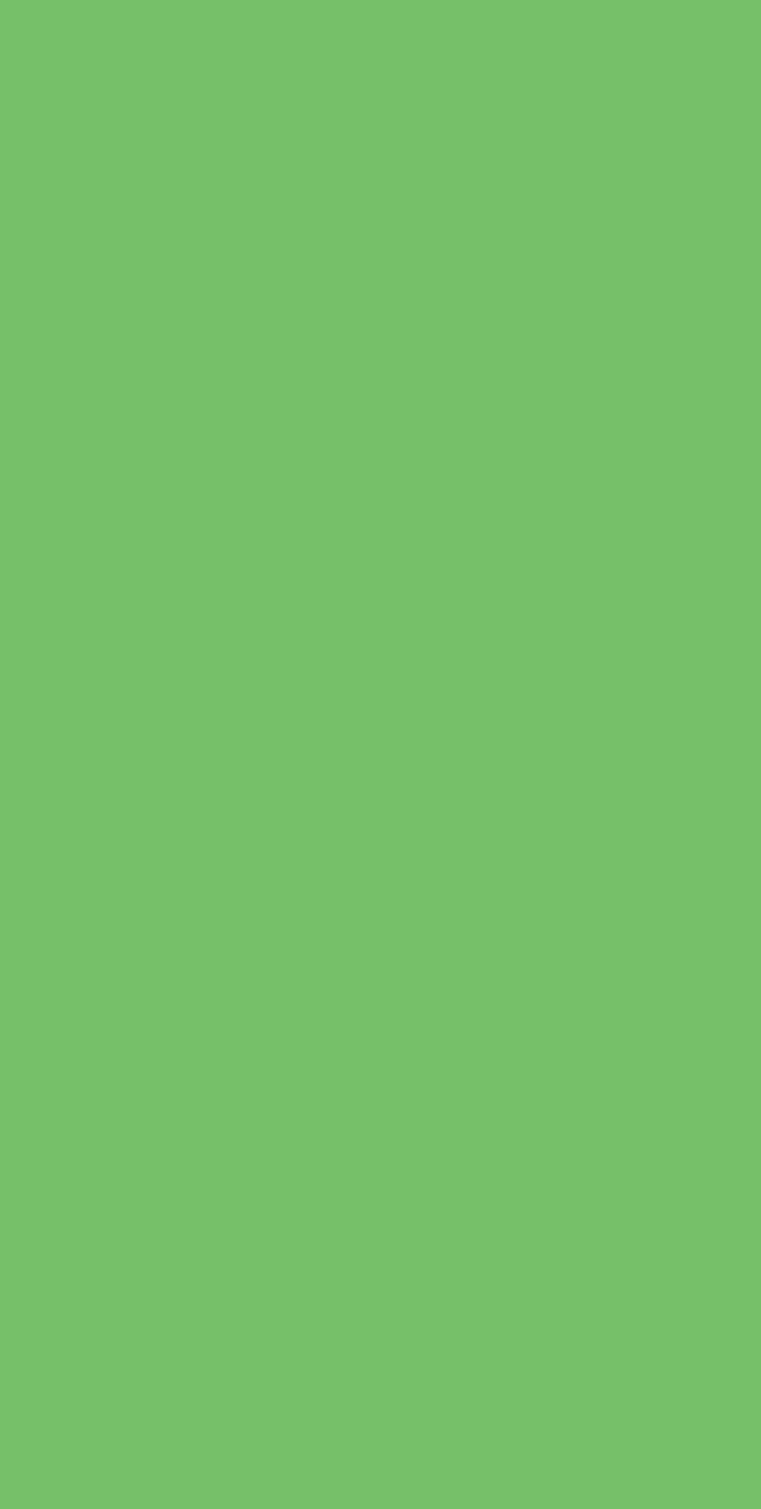 Duz Renkler Renkler Yesil Instagram Alintilari