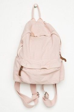 BrandyMelville John Galt Mini Backpack Found on my new favorite app Dote  Shopping  DoteApp  Shopping d976657f793d7