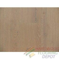 Palacio Andalusia Rancho Mfpandoak75ran Mission Collection Hardwood Flooring Hardwood Floors Hardwood Flooring