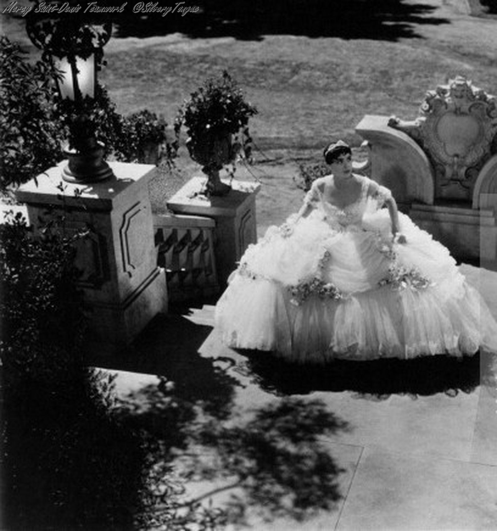 The Glass Slipper (1955). | Cinderella!!! :) | Pinterest | Glass ...