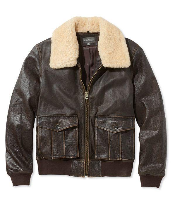 Pin On Jacket