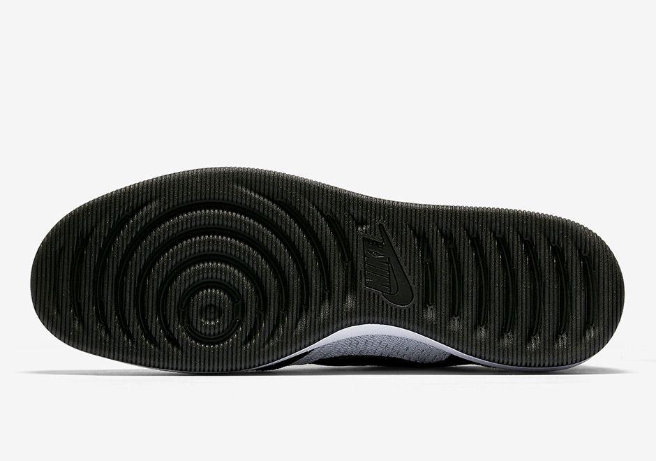 47fc6f99dea7 Nike Dunk Low Flyknit 917746-001 917746-100 917746-400 917746-600 ...