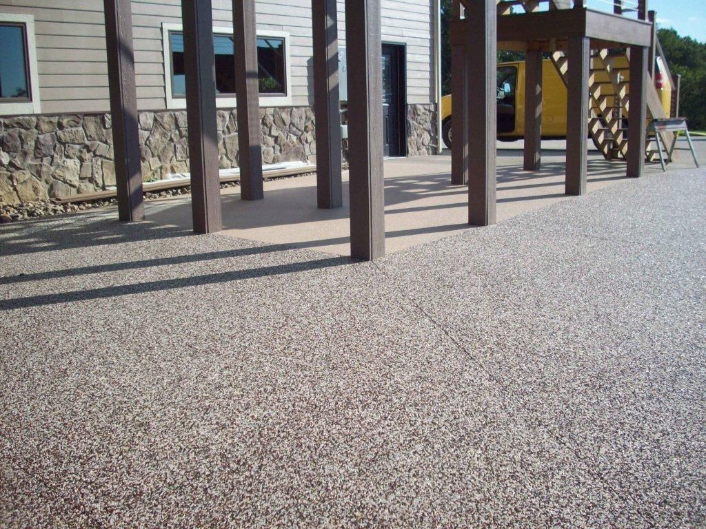 outdoor soft flooring colours Google Search Outdoor