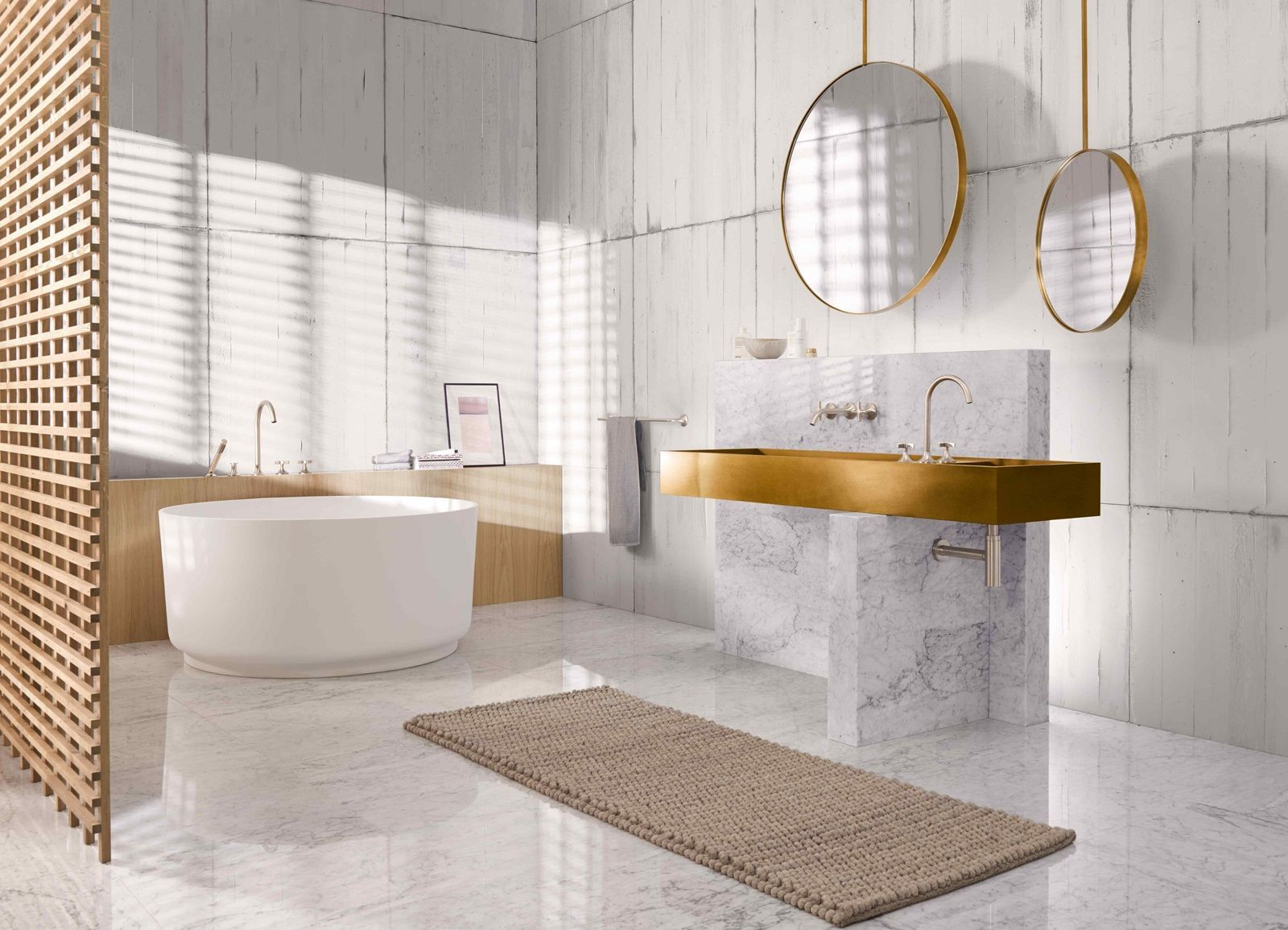 Finde Jetzt Dein Traumbad Wertvolle Tipps Von Der Planung Bis Zur Umsetzung Modernes Badezimmerdesign Sieger Design Und Badezimmer Design