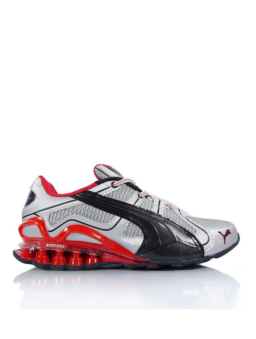 Prehistórico Correo Siete  Puma Cell Cerae II   Puma, Running sneakers, Sneakers