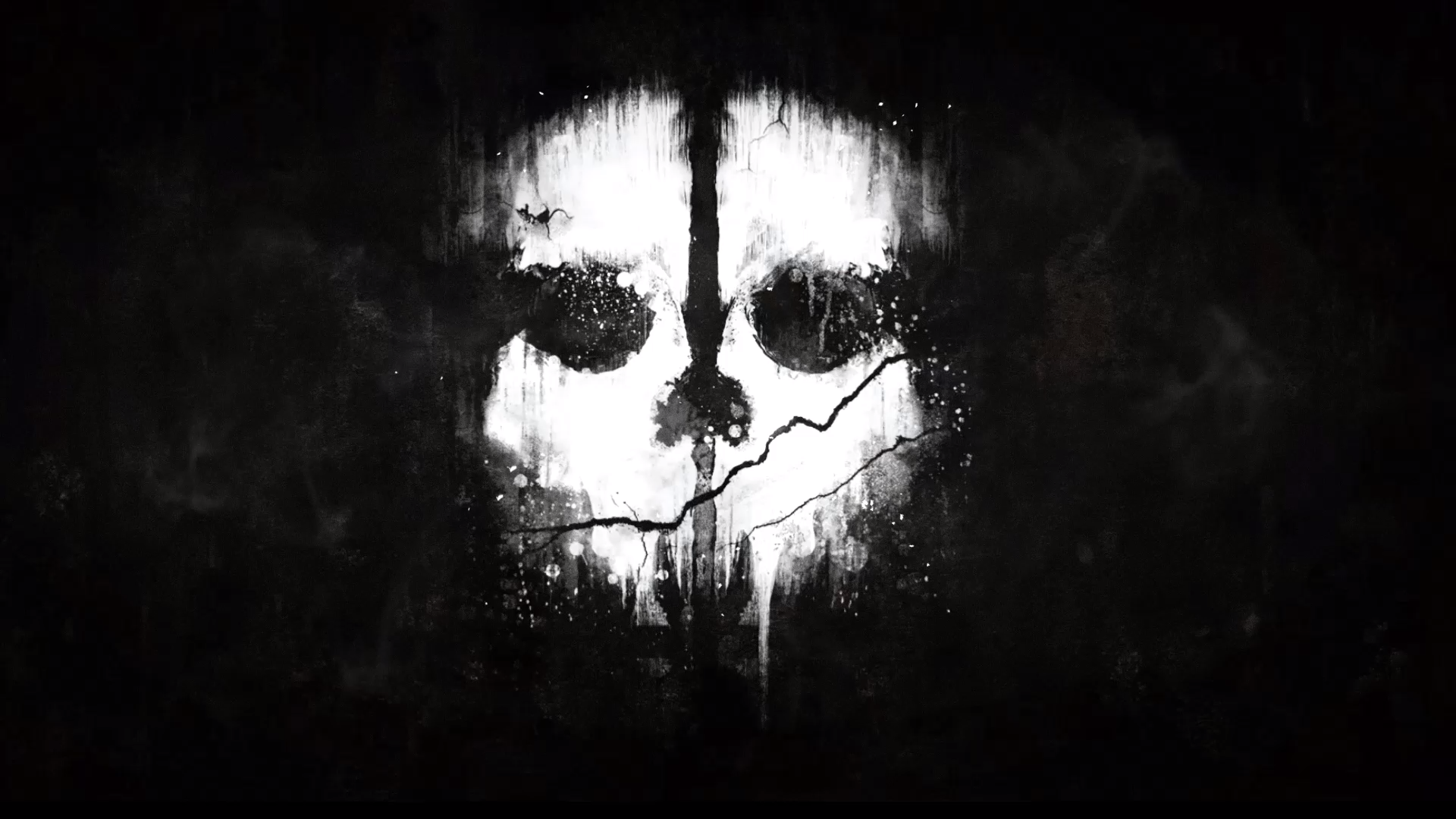 Call Of Duty Ghosts Gaming Background Call Of Duty Ghosts Gaming Wallpaper Awesome Wallpaper Engine Wallpapers Para Pc Ilustracoes Graficas Logotipo Redondo