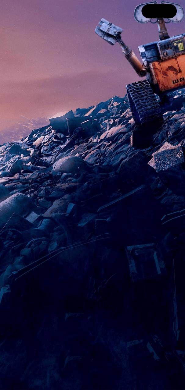 Samsung s10 plus  wallpaper by Paranoidfantasy - 58 - Free on ZEDGE™