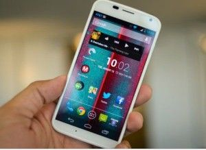 7 The Best Smartphones In India 2014 Best Smartphone Phone Smartphone