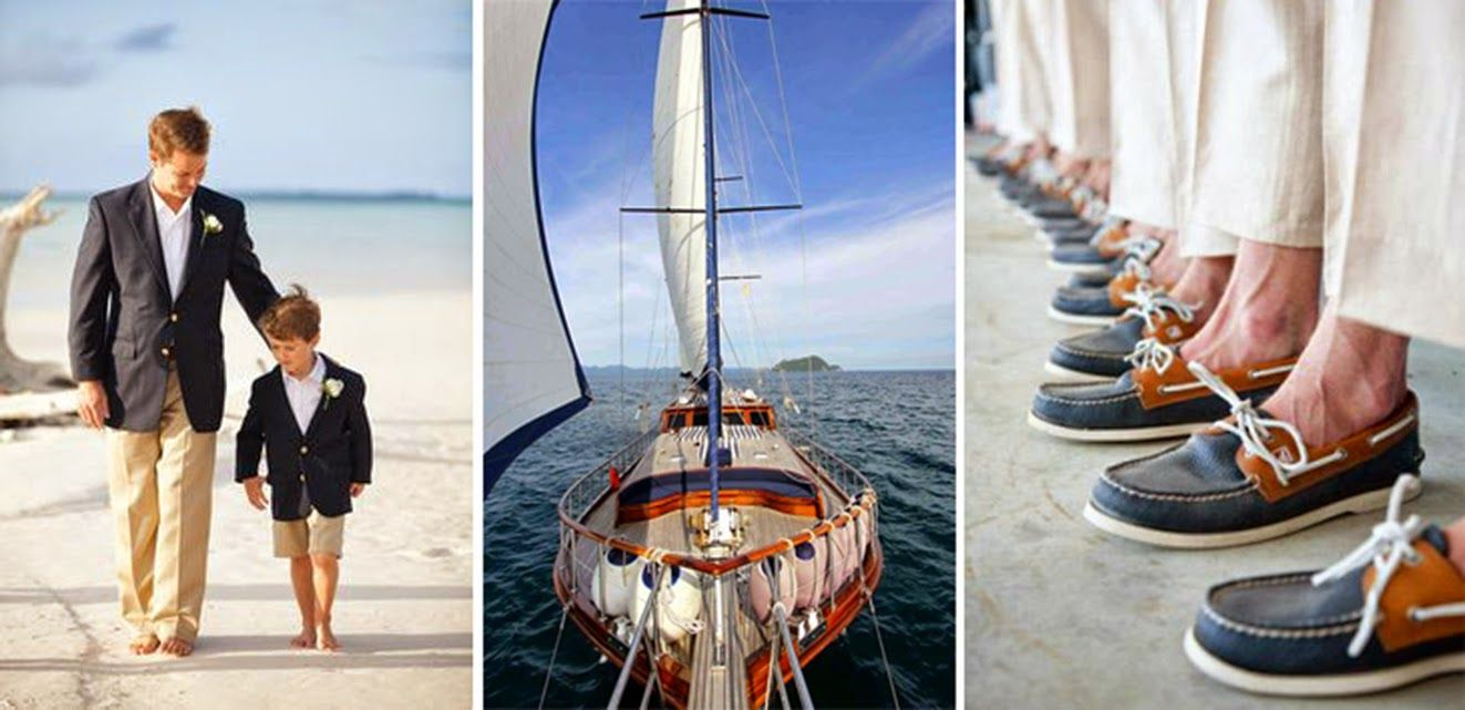 destination wedding planner, italian, phuket, thailand, luxury, yacht, boat, on board, sail, wedding, marriage, tour, sea, private