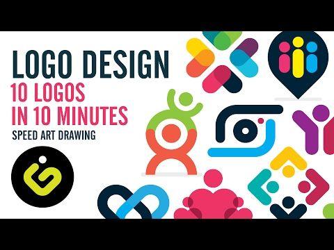 How To Create Golden Ratio Logo Design In Adobe Illustrator Cc Hd N Youtube Logo Design Tutorial Logo Design Best Logo Design,Layout Interior Design Templates