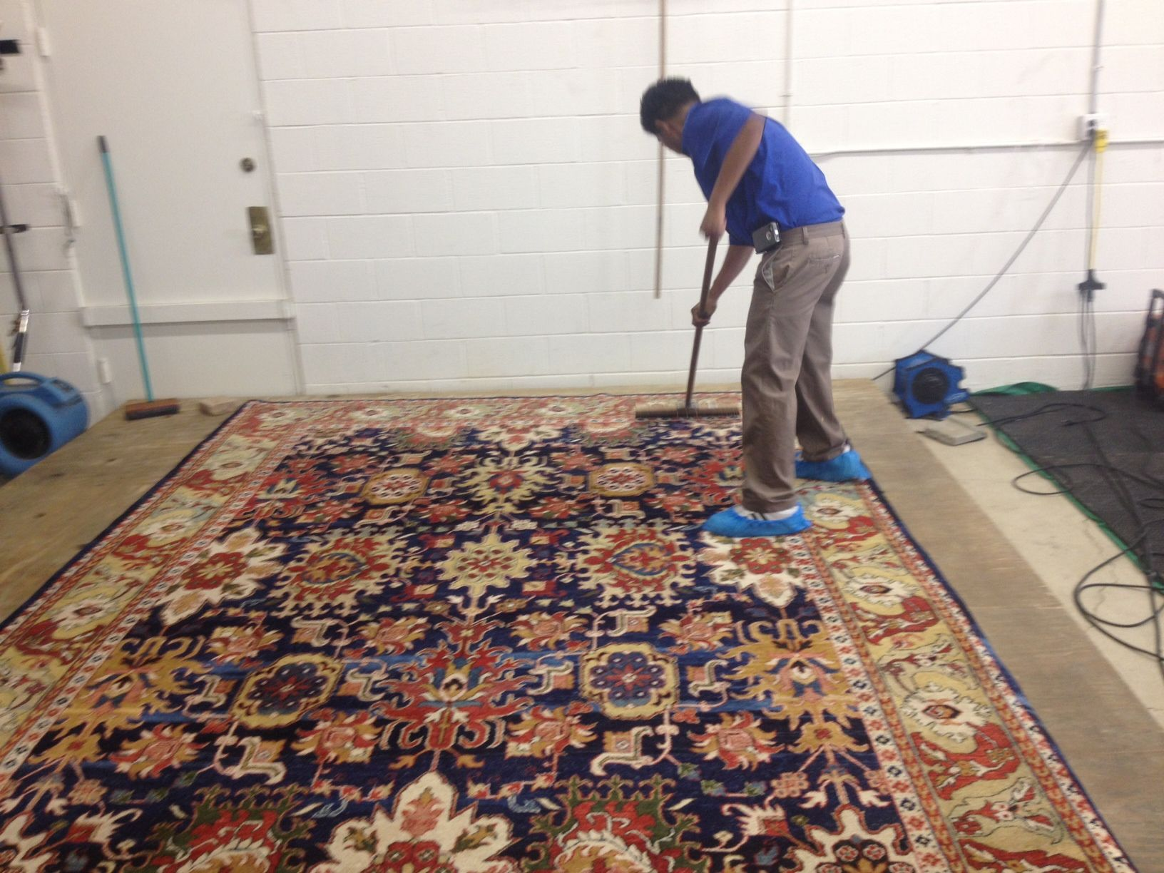 20 Pics Oriental Rug Cleaning Houston