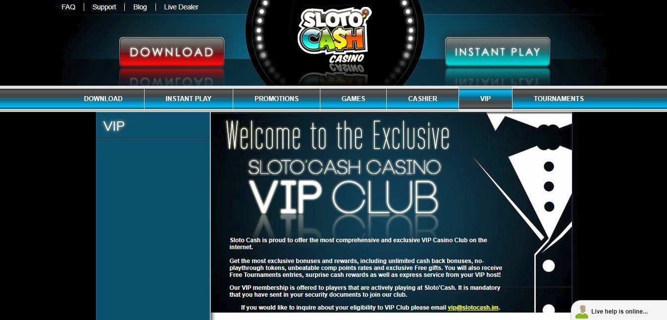 How do comp points work at an online casino everest poker avis